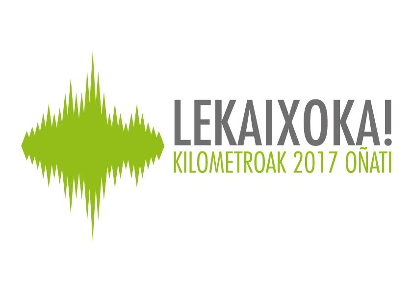 EKOLIO  –  KMK  2017  HITZARMENA