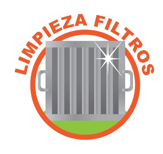 LIMPIEZA  DE  FILTROS  DE  CAMPANA